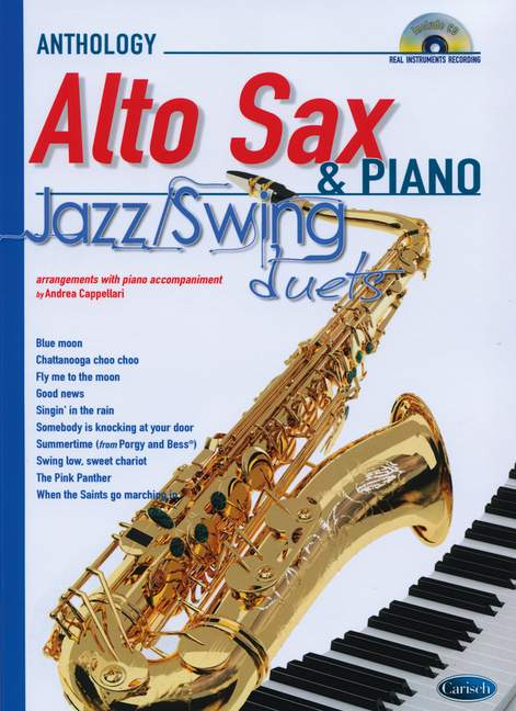 Anthology-Jazz-Swing-Duets-score-and-part-alto-saxophone-and-piano